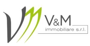VM Immobiliare